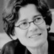 Lucie E. White