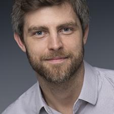 Fredrik Meiton