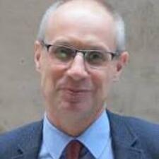 Pawel Machcewicz