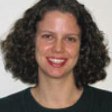 Sarah Wiliarty