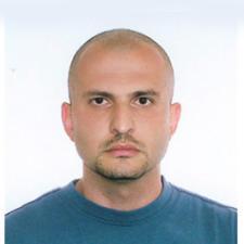 Simon Saradzhyan