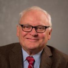 Stephen Szabo