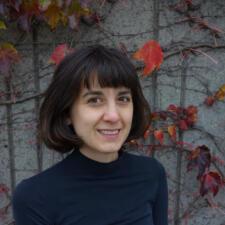 Alyssa Battistoni