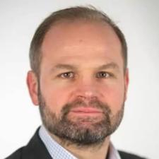 John Dalhuisen