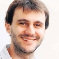 Danilo Mandić