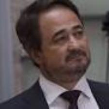 Javier Íscar de Hoyos