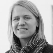 Fabienne Bossuyt