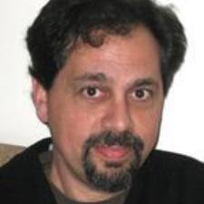 Max Pensky