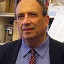 Francis Schüssler Fiorenza