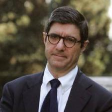Gianni Riotta