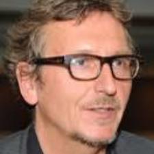 Maurice Crul