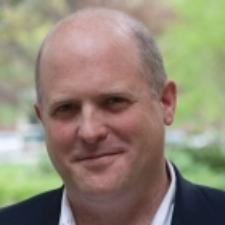 Daniel Schrag