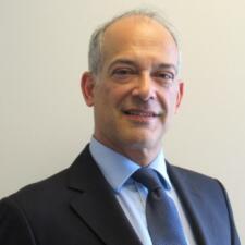 Peter Rashish