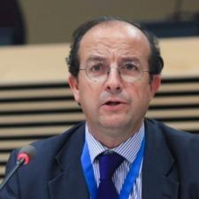 Daniel Calleja Crespo