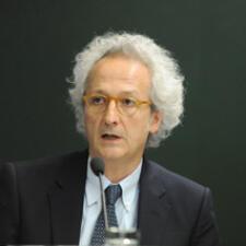 Renato Camurri