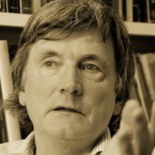 Richard Tuck