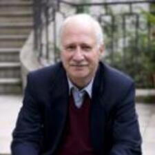 Martin E. Jay