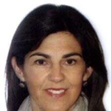 Joana Abrisketa