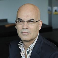 Albert Doja