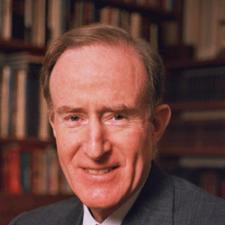 Benjamin Friedman