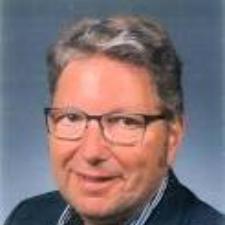 Bernd Nicolai