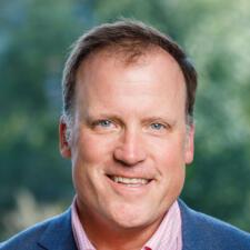Sean McGraw