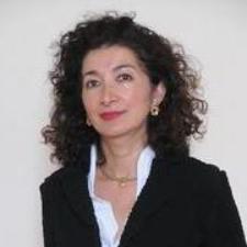 Margarita Estevez-Abe
