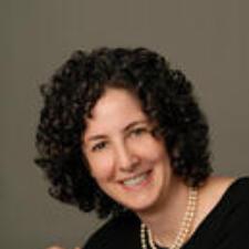 Julia Lynch