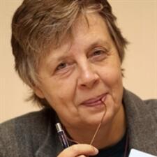 Mieke Verloo