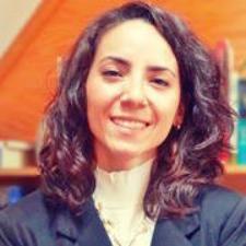 Paula Fernandez-Wulff