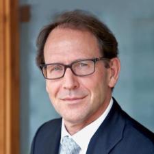 Stefan Knupfer