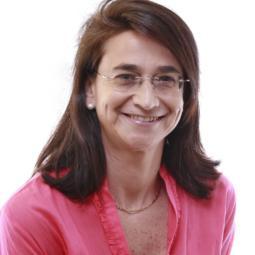 María C. Latorre