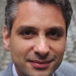 Nicolas Prevelakis