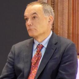Jean-Pierre Filiu