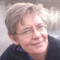 Deborah Mabbett