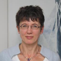 Waltraud Schelkle