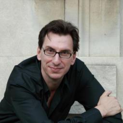 Peter E. Gordon