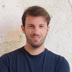 Carmelo Ignaccolo
