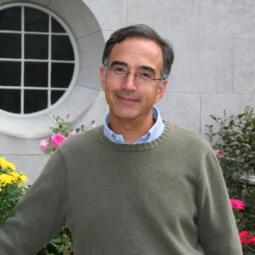 Paul Friedland