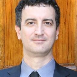 Giovanni Capoccia