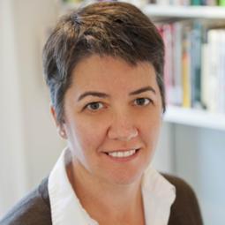 Bonnie N. Field