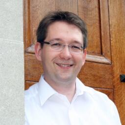 Alexander Engel