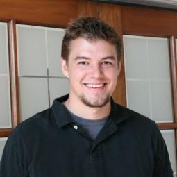 Jeremy Ferwerda