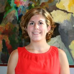 Kristen Loveland
