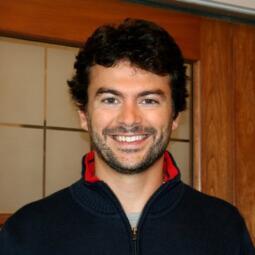 Andrea Filippetti