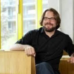 Marius R. Busemeyer