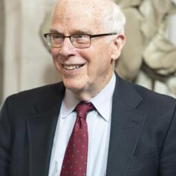 Charles Maier