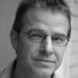 Daniel Weidner