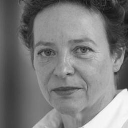 Eva Geulen