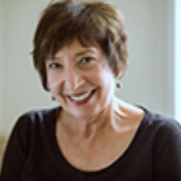Ellen G. Friedman
